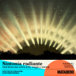 Sintonía_aurora