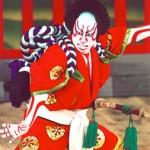 kabukimie