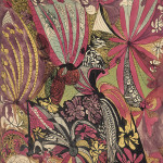 madge-gill-floral-abstract