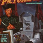picturator001
