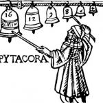 pitagoras 2