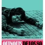 quinquis